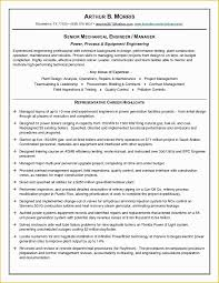 Free Oil And Gas Resume Templates Of Here To This Mechanical