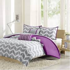 black and gray queen comforter red and grey bedding grey linen comforter solid gray bedding grey and yellow twin bedding