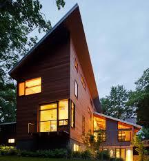 exterior siding for contemporary homes. decor tips astounding exterior design with roof and bay window contemporary home wood siding types treatment also ideas for homes