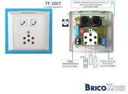 rj11 to rj45 wiring diagram images rj11 vers rj45 cablage electronique guitare electrique prise t et rj45