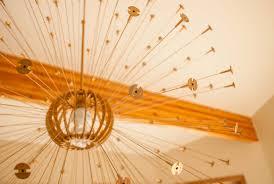ikea maskros dining room light