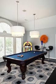perfect wonderful architecture pool table rugs with shameonwinndixie com zo96
