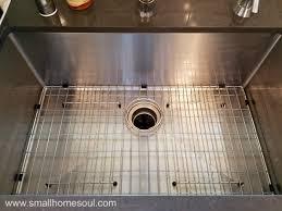 kitchen sink grids. The Kitchen Sink Grid Clean Once Again. Grids K