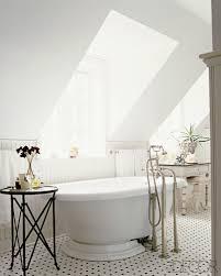 elle decor bathrooms. Shabby Chic Bathroom Elle Decor Bathrooms E