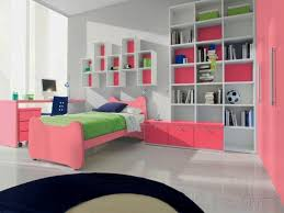 bedroom designs for adults. Bedroom Designs For Best 25 Adult Ideas On With Picture Of Minimalist Decorating Adults