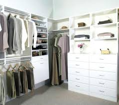 menards closet shelving units drawers interior storage home depot corner within cabinets with new trends