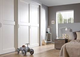 sliding closet doors for bedrooms. Bedroom:Sliding Closet Doors For Bedroom 32620920201728 Sliding Bedrooms N