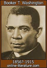 up from slavery an autobiography by booker t washington search  booker t washington
