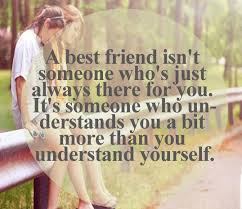 Cute Friendship Quotes Best Friendship Quotes Enchanting Adorable Friend Quotes