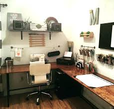 inexpensive home office ideas. Cheap Home Office Desks Desk Beautiful  With Best Pipe Ideas On Furniture Budget Inexpensive Home Office Ideas 0