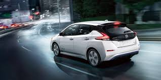 Car Buy Or Lease What To Consider Before Deciding To Buy Or Lease A New Nissan