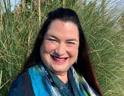 Sharon Johnson joins Windermere Realty Trust in Gearhart   Scene    seasidesignal.com