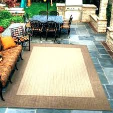 outdoor area rugs for decks pool deck rugs outdoor deck rugs outdoor rugs outdoor deck