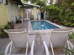 duval gardens key west fl. Duval Gardens: Small Slice Of Paradise Gardens Key West Fl V