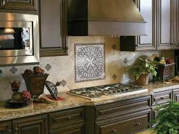 Kitchen Tiling Kitchen Wall Flooring Tiles Villagio Tile