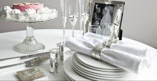 Dalani centrotavola per matrimonio: con candele e fiori