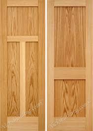 2 panel interior door styles. Delighful Panel Oak 2 Panel Shaker Doors Mission Style Flat Panels For Interior Door Styles
