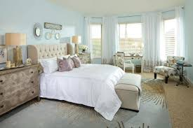 Bedroom Decor With Grey Walls Decorating Ideas With Gray Walls Grey