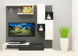Tv Units Design In Living Room 17 Best Images About Tv Units On Pinterest Tv Unit Design In