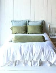 bella lux bedding lux fine linens linens linen quilted euro shams in homespun standard shams in bella lux bedding