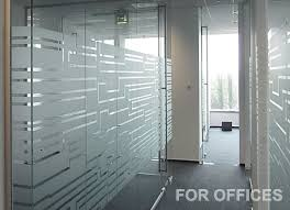 office glass windows. Delighful Glass Window Frosting Calgary On Office Glass Windows H