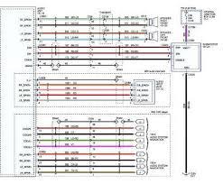electrical wiring diagram 3d fantastic pioneer super tuner wiring electrical wiring diagram 3d fantastic pioneer super tuner wiring diagram 3d 1900mp electric motor and