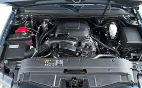 similiar chevy avalanche engines keywords 2012 chevrolet avalanche ltz engine photo 9