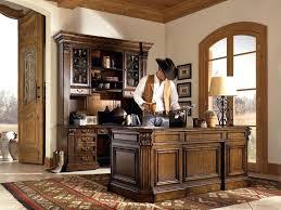 Home fice Furniture Set – adammayfield