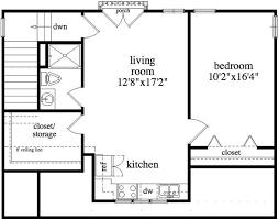 ... 650 Square Feet Floor Plans Html 12 Strikingly Ideas Garage Apartt 24x40