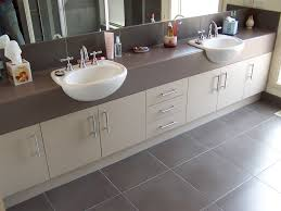 Best Images About Beautiful Bathrooms On Pinterest Black - Kitchens bathrooms