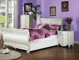 Painting Laminate Bedroom Furniture Bedroom Luxury Rustic Oak Armoire Furniture For Bedroom Oak
