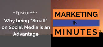 Marketing In Minutes Archives The Social Ms