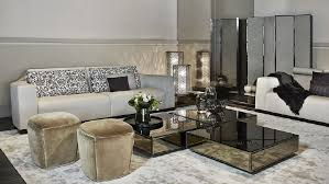 best italian furniture brands. italian furniture brands design at international shows u2013 luxury living group l best m