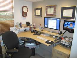 office desk layout. perfect desk delightful office desk setup ideas ergonomic modern layout  ikea home and