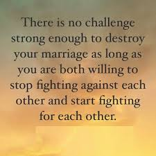 Marriage Quotes Sayings Beauteous 48 Best Marriage Quotes With Pictures You Must Read