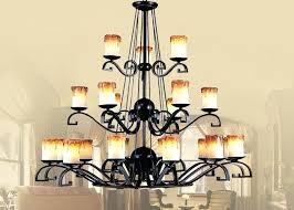 white foyer pendant lighting candle. Large Foyer Chandelier Medium Size Of Lighting White Pendant Candle L