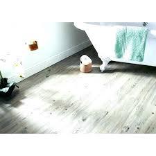 vinyl plank flooring for bathrooms vinyl plank bathroom vinyl plank bathroom grey vinyl plank flooring bathroom