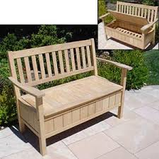 Small Picture The 25 best Wooden benches ideas on Pinterest Wooden bench
