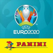 2020 panini select uefa euro preview soccer. Uefa Euro 2020 Panini Virtual Sticker Album Apps On Google Play