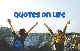 Famous English Quotes On Life Download Free Video Clip Classy Download Popular Quotes About Life