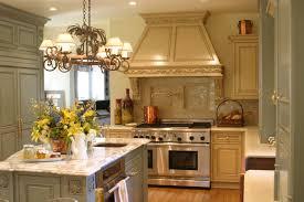 To Redo Kitchen Cabinets White Kitchen Cabinets Lowes Quicuacom Design Porter