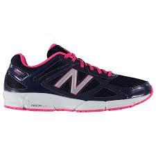 new balance tennis shoes womens. new balance | w460v1 ladies running shoes womens tennis