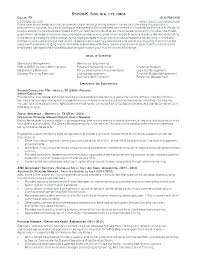 Area Sales Manager Resume Regional Manager Resume Sample For Regional Manager Resume Sample