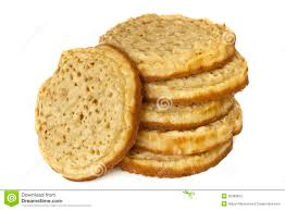 Image result for crumpets