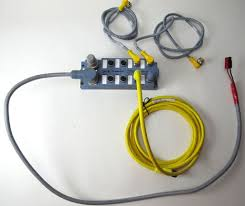 the marine electronics hub quality nmea cabling the nmea 2000 basic network cjpg the cable and connector standard adopted for nmea 2000