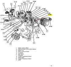 chevrolet s10 pick up engine diagram motorcycle schematic images of chevrolet s pick up engine diagram chevrolet s 10 engine diagram 1992 chevy