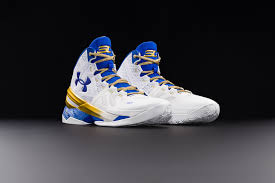 under armour shoes stephen curry 2016. under armour curry two gold rings shoes stephen 2016