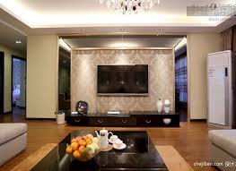 cool living room ideas tv corner packages with design over