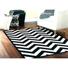 chevron orange rug grey and yellow area rug black area rug grey and yellow area rug
