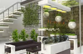 Image Ideas Home Indoor Planter Box Ideas Ganncellars Home Indoor Planter Box Ideas Ganncellars